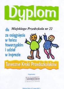 tn_taneczne_d