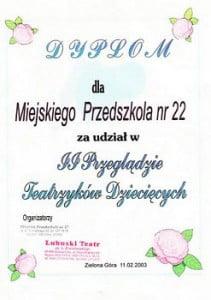 tn_teatr_d